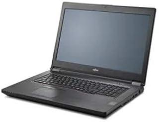 """Fujitsu CELSIUS H980 - Ordenador portátil (17,3"""", 1920 x 1080 Pixeles, 2,20 GHz, Intel® CoreTM i7 de octava generación i7-..."""