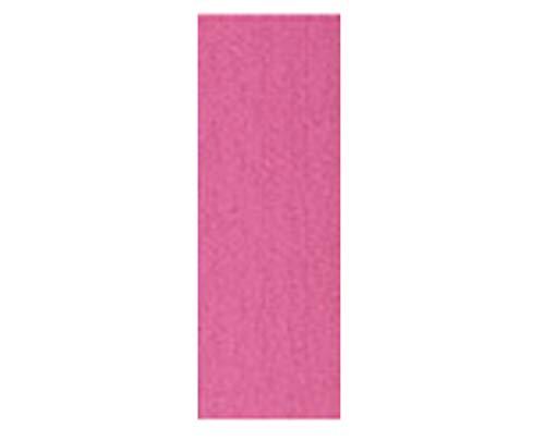 DIXNA(ディズナ) スクラッチ バーテープ ピンク ピンク