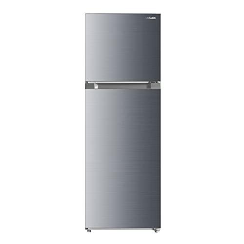 Opiniones y reviews de Refrigerador Pies de esta semana. 5