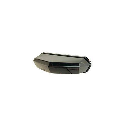 TUN'R feu AR Moto a LEDs Homologue cligno* integre Adapt Senda/rs2 matrix/xr7/xp7/nk7 Fume
