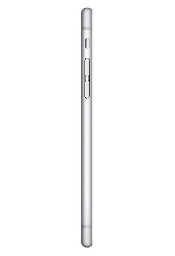 Apple iPhone 6s (32 GO) - Or Rose