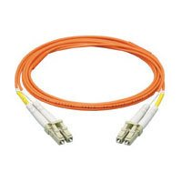 CQ Fibre Channel Kabel (15m) LC/LC
