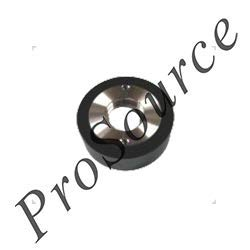 ProSource EDM Consumables Pinch Feed 57mm Roller Ranking TOP5 specialty shop Section