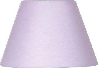 Nordika Design Lieblingslampen Glatter Lampenschirm C2 LIW E14 Leinen naturweiß
