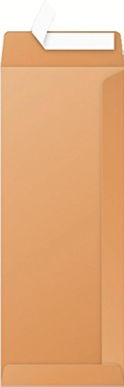 Clairefontaine 9061 C Karton mit 200 200 200 Hüllen Pollen 12,5 x 32,4 cm Clementine B004HG2I9E | Das hochwertigste Material  8d7cf5