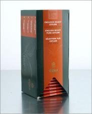 Eilles Teebeutel English Select Ceylon 2er-Pack