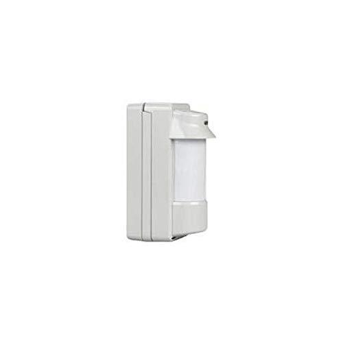 Honeywell 5800PIR-OD2 Motion Detector