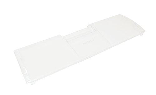 Beko 4308800200 Gefriergerätezubehör/Original Ersatz-Gefrierverdampfer Klappe für den Gefrierschrank/Gefrierverdampfer Flap