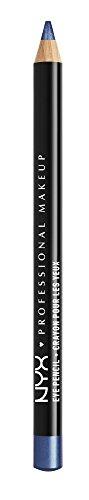 NYX Slim Eye Pencil - Sapphire