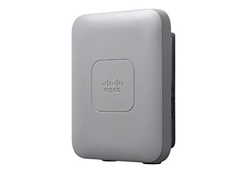 Cisco Cab Console - Cable USB de 2 Metros, Negro