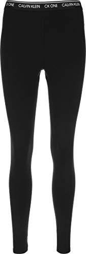 Calvin Klein Underwear W Leggings Black