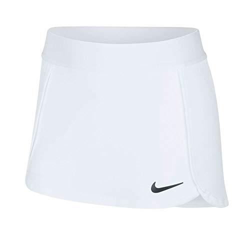 Nike G Nkct shirt voor meisjes