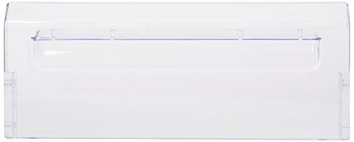 Zanussi Tür für Gefrierschrank und Gefrierfach Teilenummer des Herstellers 2271049567.