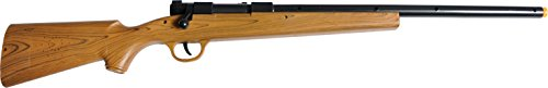 Sunny Days Entertainment Maxx Action 30' Toy Bolt Action Rifle with Electronic Sound, Black