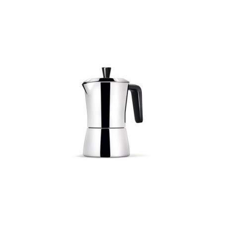 Giannini 6610 Espressokocher, Mehrfarbig