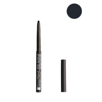 Les Plaisirs de Stella - Eyeliner per il make-up, per occhi, colore: Nero