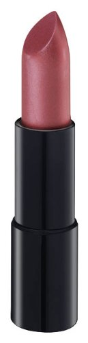 Sans Soucis Perfect Lips every day Lippenstift 40 soft pearls, 4 g
