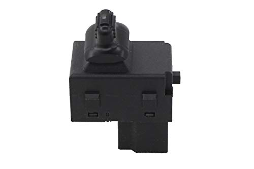 04 dodge passenger window switch - 2