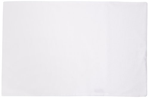 Essix Home Collection Come Cotone Flanella Casalinga Federa 40 x 60 cm