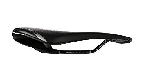Selle Italia - Sella Bici da Corsa SP-01 Boost TM Superflow