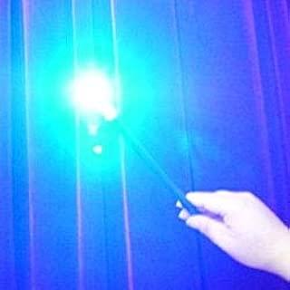 flash wand magic