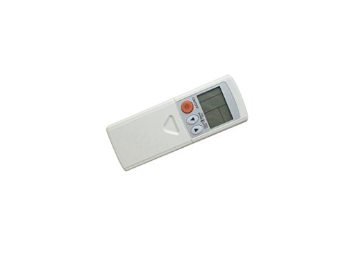 Hotsmtbang Replacement Remote Control for Mitsubishi MSZ-GA71VA-A1 MSZ-GB50VA-A1 MSZ-GB35VA-A1 MSZ-GA35VA-A2 MSZ-GA22VA-A1 MSZ-GA25VA-A1 MSZ-GA35VA-A1 MSZ-GE42VAD-A1 KD06ES Air Conditioner
