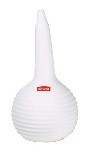 The First Years American Red Cross Nasal Aspirator