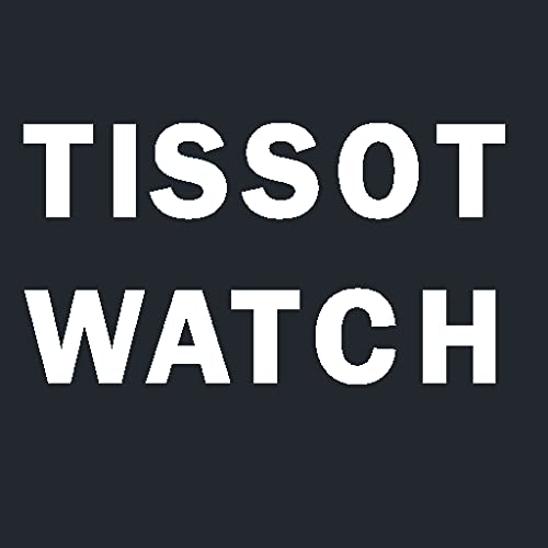 What is a Tissot watch? Why Need To Use It?