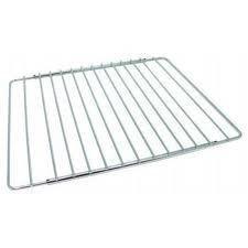 First4spares Universal Fridge Shelf For LG Fridge Freezers