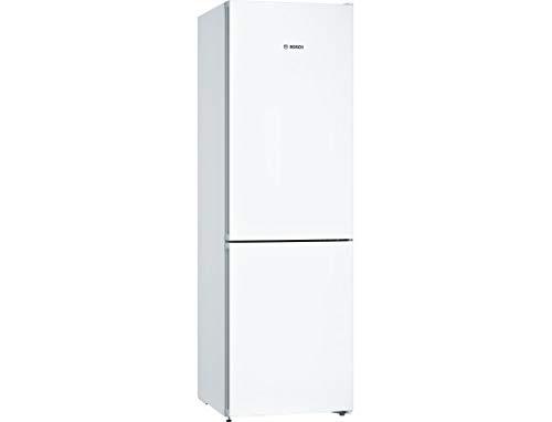 Bosch kgn36vwed, frigorifico Combinado de Libre instalacion