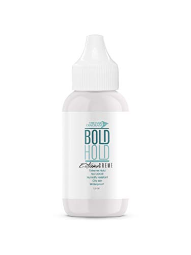 Bold Hold Extreme Creme - 1.3 - Lace Wig Adhesive