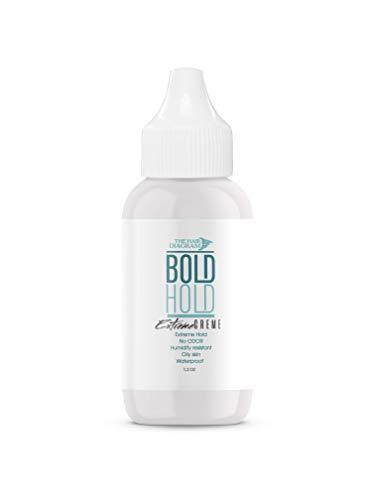 Bold Hold Extreme Creme - 1.3 - Lace Wig Adhesive