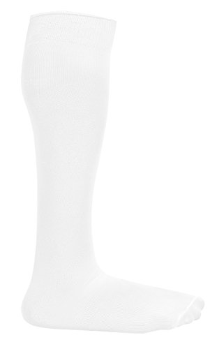 Twin City Nylon Baseball Sock NSST …