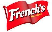 French's『ハニーマスタード』