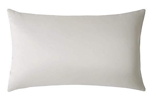 Kylie Minogue Estelle Nougat Bettwäsche Range 2019 - Standard Pillowcase Pair 50cm x 75cm