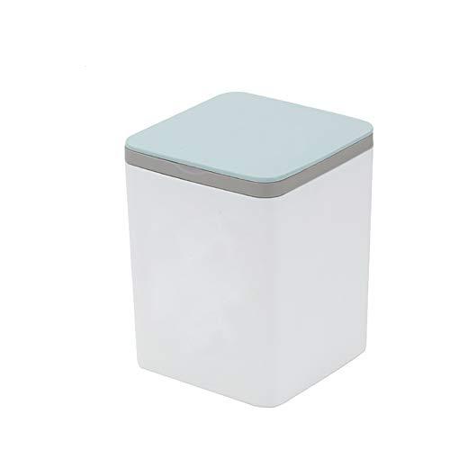 LLC Unterwäsche spezielle Waschmaschine Ultraschall-Turbo-Scheibe, tragbare geeignet für Reisen Wohnheim Unterwäsche Socken Mini-Waschmaschine,Grün