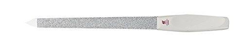 Zwilling 88302-161-0 Classic Inox Saphir Nagelfeile, poliert, 160 mm