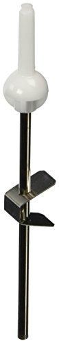 Delta Faucet RP12517 Horizontal Rod, Chrome
