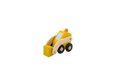 Sevi - 85700 - Véhicule Miniature - Mini Bulldozer