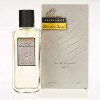 Best q perfumes version Reviews