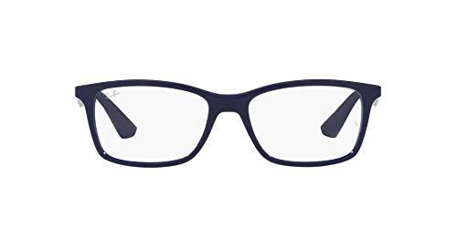 sanborns optica fabricante Ray-Ban