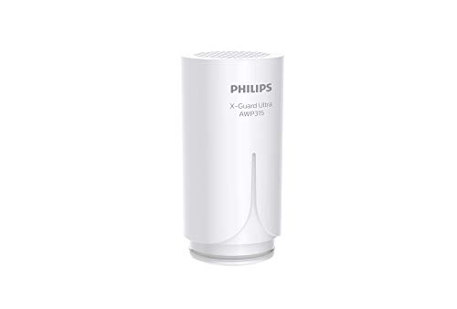 Philips Water Solutions AWP315/10