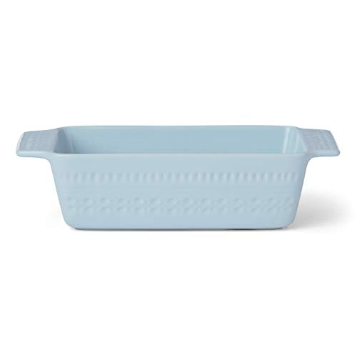 KATE SPADE Blue Willow Drive8482 Loaf Pan, 2.65 LB