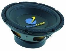 Planet Audio Comp10, 10\