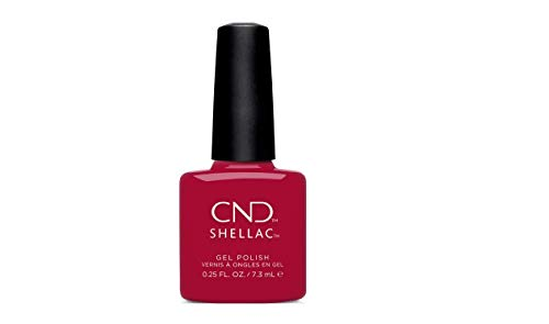 Most Popular Shellac Colors - The Ultimate List Of Best Shellac Colors For Fantastic Manicures