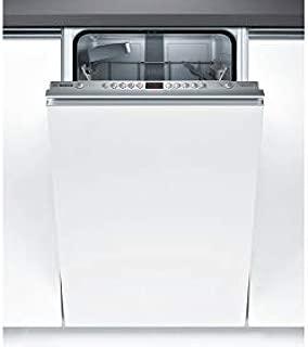 Amazon.es: Tecnoduero - Lavavajillas: Grandes electrodomésticos