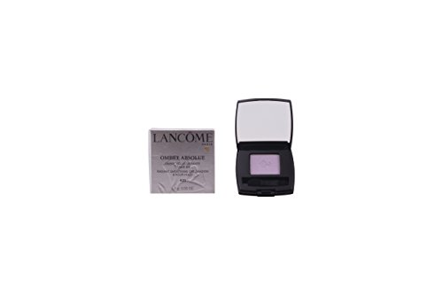 Lancome Ombre Absolue Lidschatten A20
