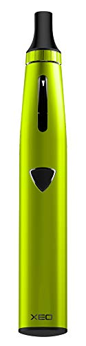 XEO VOID Vaporizer Starter Kit - Lime Punch