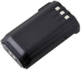 Replacement For Icom Bp-231 Battery This Battery Is Not Manufactured By Icom