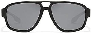 HAWKERS - · Gafas de sol